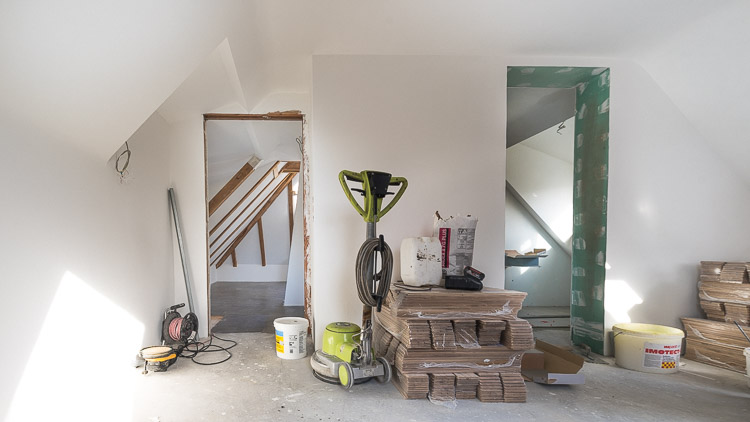 altbau umbauen gallery of scheune zum wohnhaus umbauen best of besten altbau bilder auf. Black Bedroom Furniture Sets. Home Design Ideas